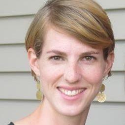 Margaret Kurth