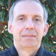 Joseph Gailani
